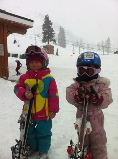 kids-skiing-programs-tahoe-400