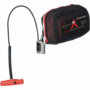 mammut-removable-airbag-system