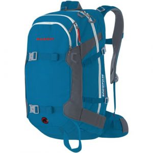 mammut-ride-ras-airbag-pack