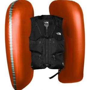 north-face-abs-patrol-vest