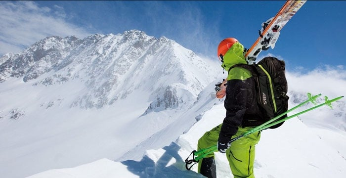 ortovox-avalanche-safety-gear