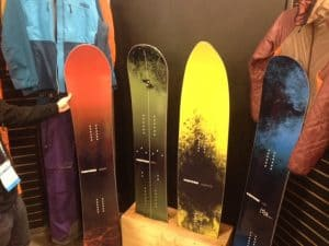 venture-snowboards-2014-colors