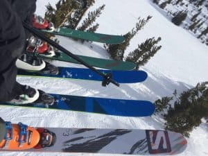 salomon-q-bc-lab-skis-2015