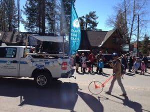 kings-beach-snowfest-parade-tahoe-rim-trail