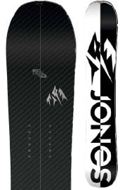 jones-carbon-solution-splitboard