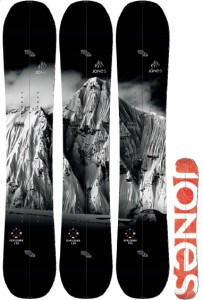 jones-explorer-splitboard