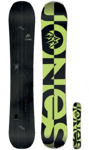 jones-solution-splitboard-2015