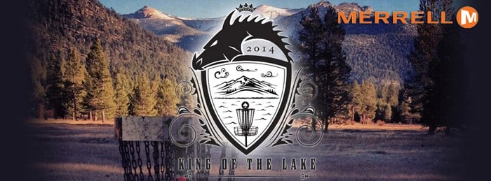 king-of-the-lake-tahoe-disc-golf-2014