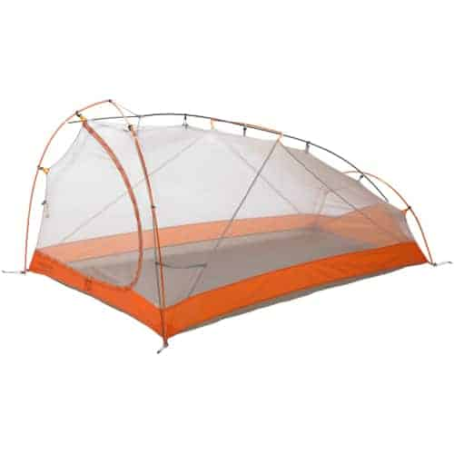 Marmot Eclipse 2 Person Tent