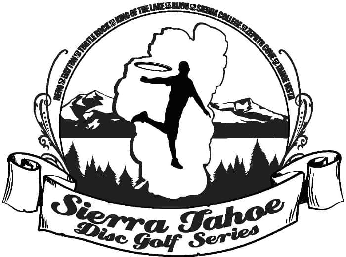 sierra-tahoe-series-disc-golf-lake-tahoe