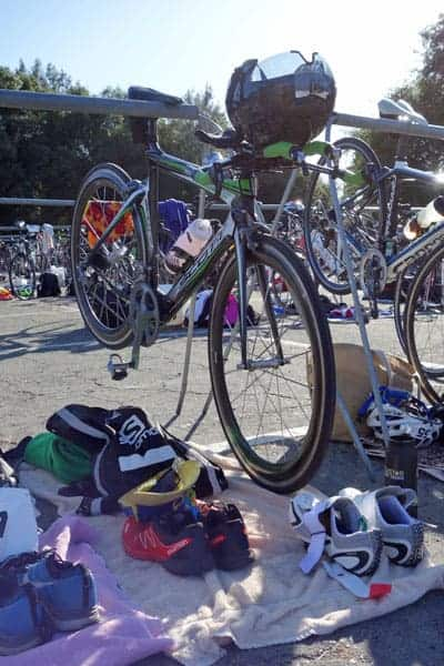 folsom-international-triathlon-racing-gear