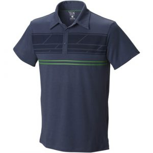 mountain-hardwear-mens-polo-shirt