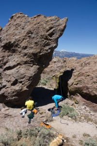 top-rope-washoe-boulders