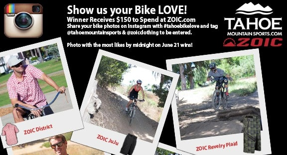 zoic-bike-clothing-giveaway-instagram-contest