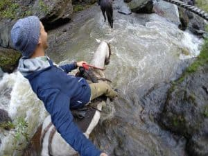 creek-crossing-colombia-brody-leven