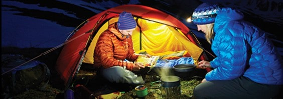 gluten-free-organic-camping-backpacking-foods