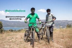 mountain-biking-mens-zoic-clothing-tahoe