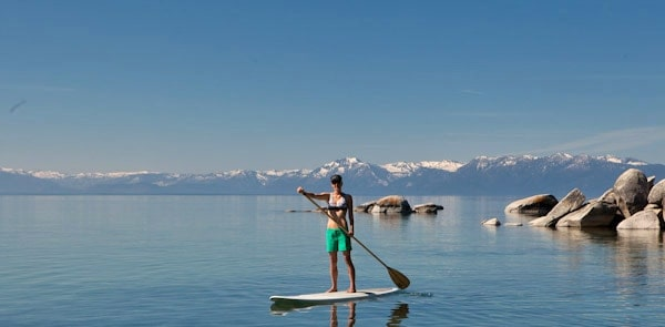 stand-up-paddle-board-lake-tahoe