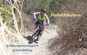 zoic-womens-bike-clothing-tahoe