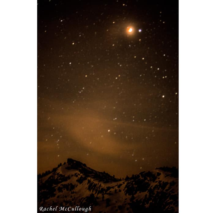 2014 blood moon donner summit