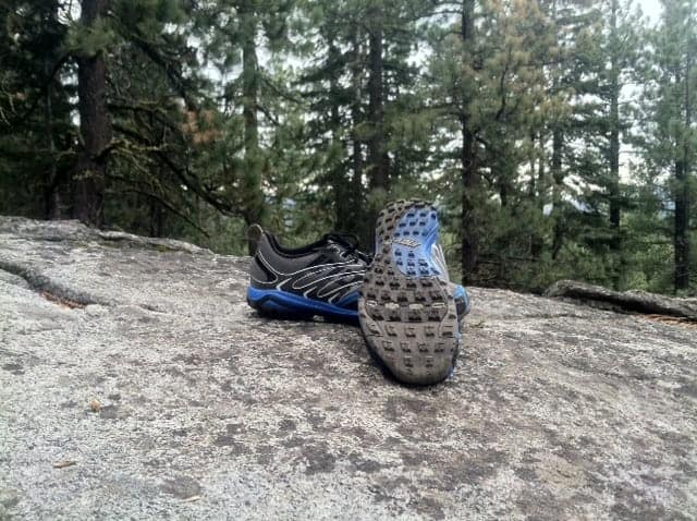 inov8-trailroc-255-review