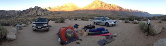 car-camping-buttermilks-boulders