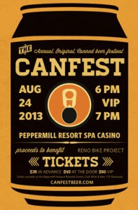 canfest-peppermill-resort-reno