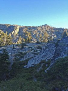 desolation-wilderness-granite
