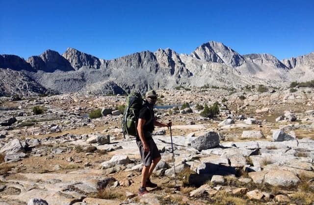 brian-chin-san-diego-backpacking-bishop-pass