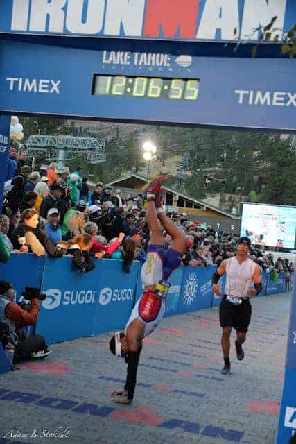 ironman-lake-tahoe-finish-line-squaw-valley