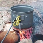 power-practical-powerpot