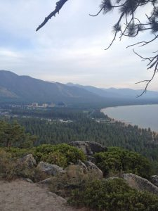 round-hill-hiking-lake-tahoe-nevada