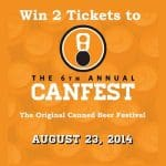 win-2-tix-to-canfest