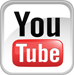 youtube-logo-75