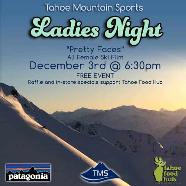 TMS_LadiesNight_640