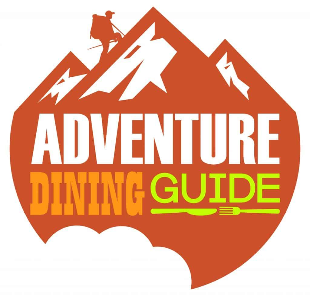 Check out Adventurediningguide.com for more great recipes and backcountry cooking ideas!