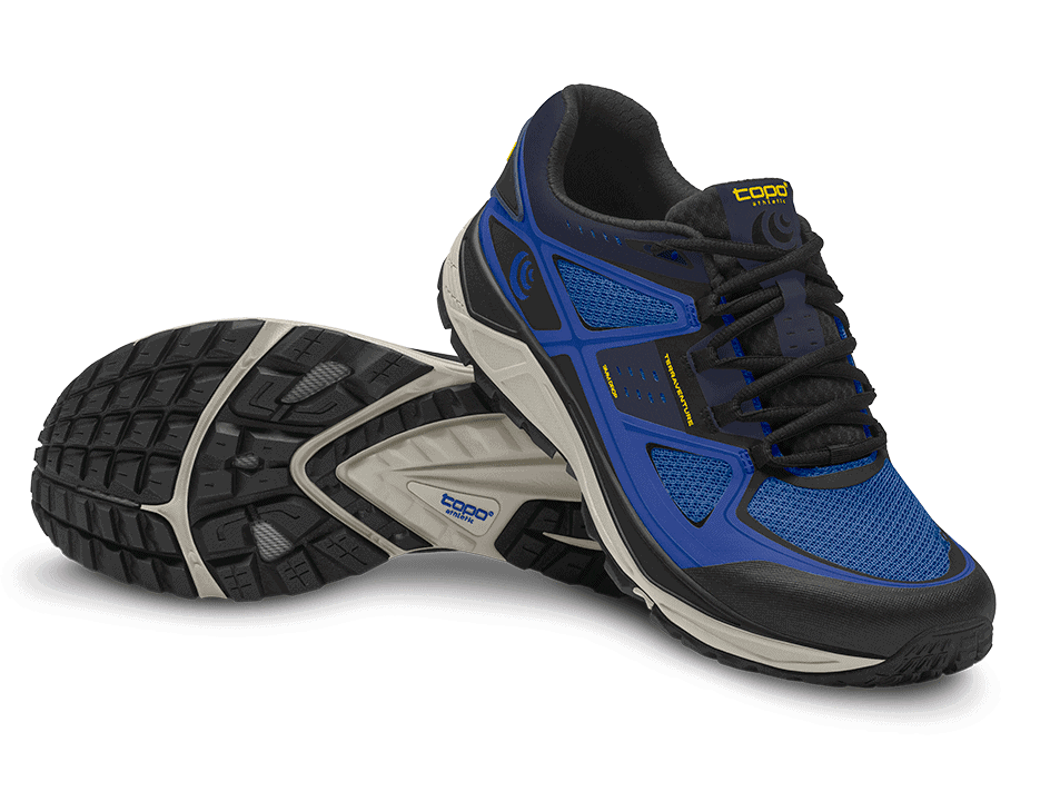 Running Sports Blog Trail Best Shoes 2017Tahoe Mountain For 2WDEHe9IbY