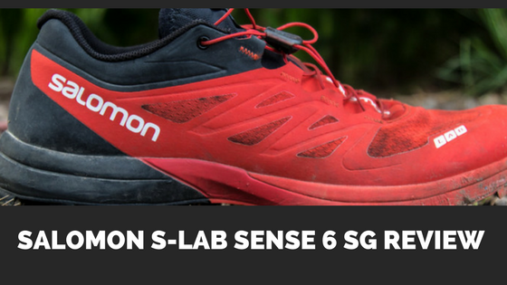 1f76bd5ed Salomon S-Lab Sense 6 SG Review | Tahoe Mountain Sports Blog