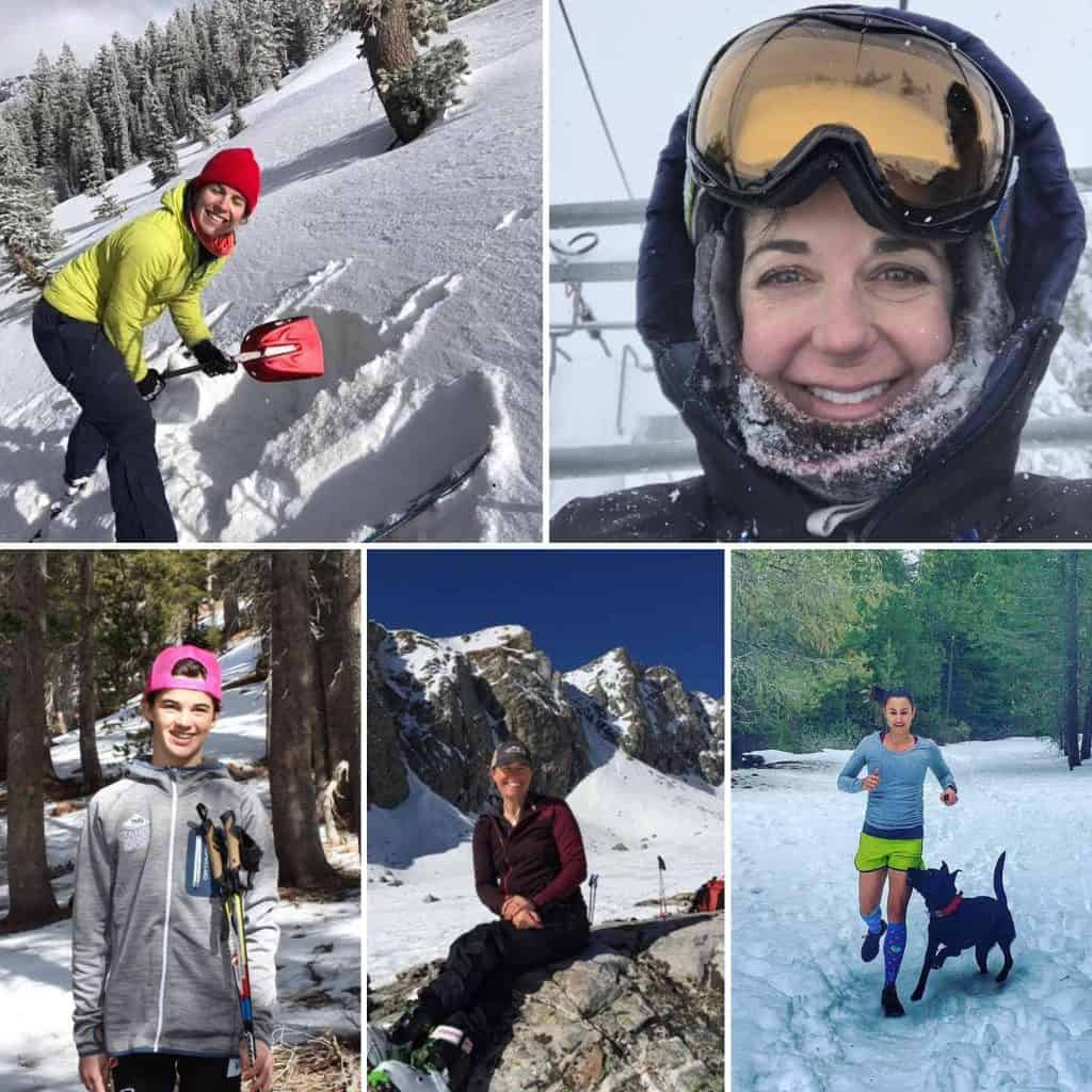 ambassador-sponsored-athletes-tahoe-mountain-sports
