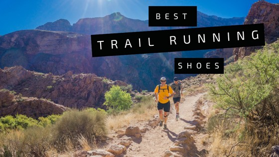 89e0be3c934 Best Trail Running Shoes of 2018 | Tahoe Mountain Sports Blog