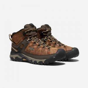 765dc79e850 Best Hiking Shoes of 2018 | Tahoe Mountain Sports Blog