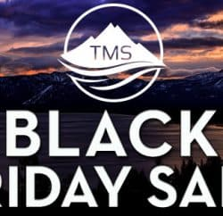 Best Outdoor Gear Deals For Black Friday Cyber Monday