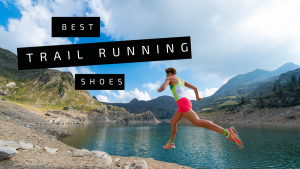 Shop the Best Trail Running Shoes of 2020