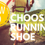How to Choose a Running Shoe